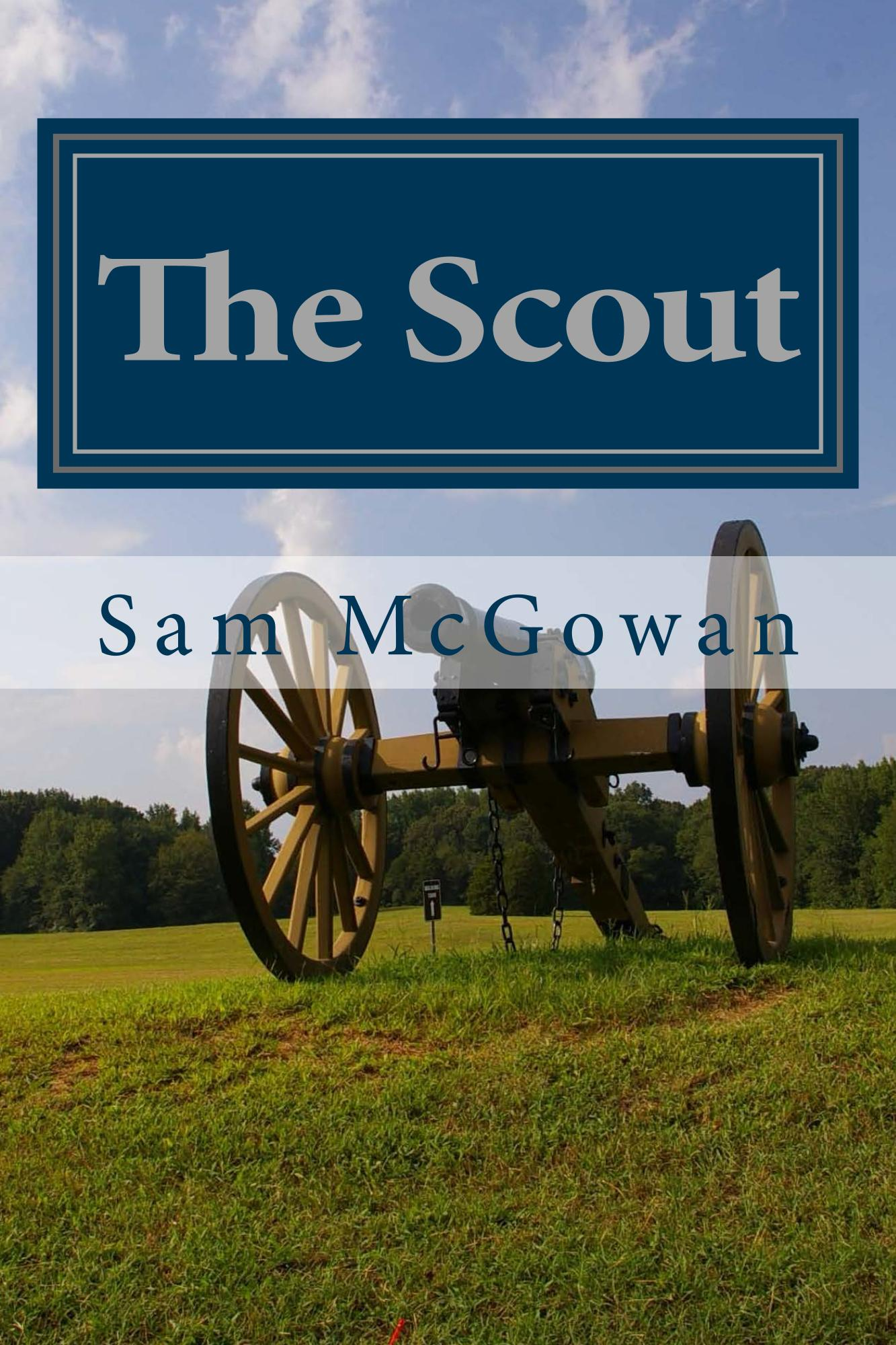 The_Scout_Cover_for_Kindle.jpg