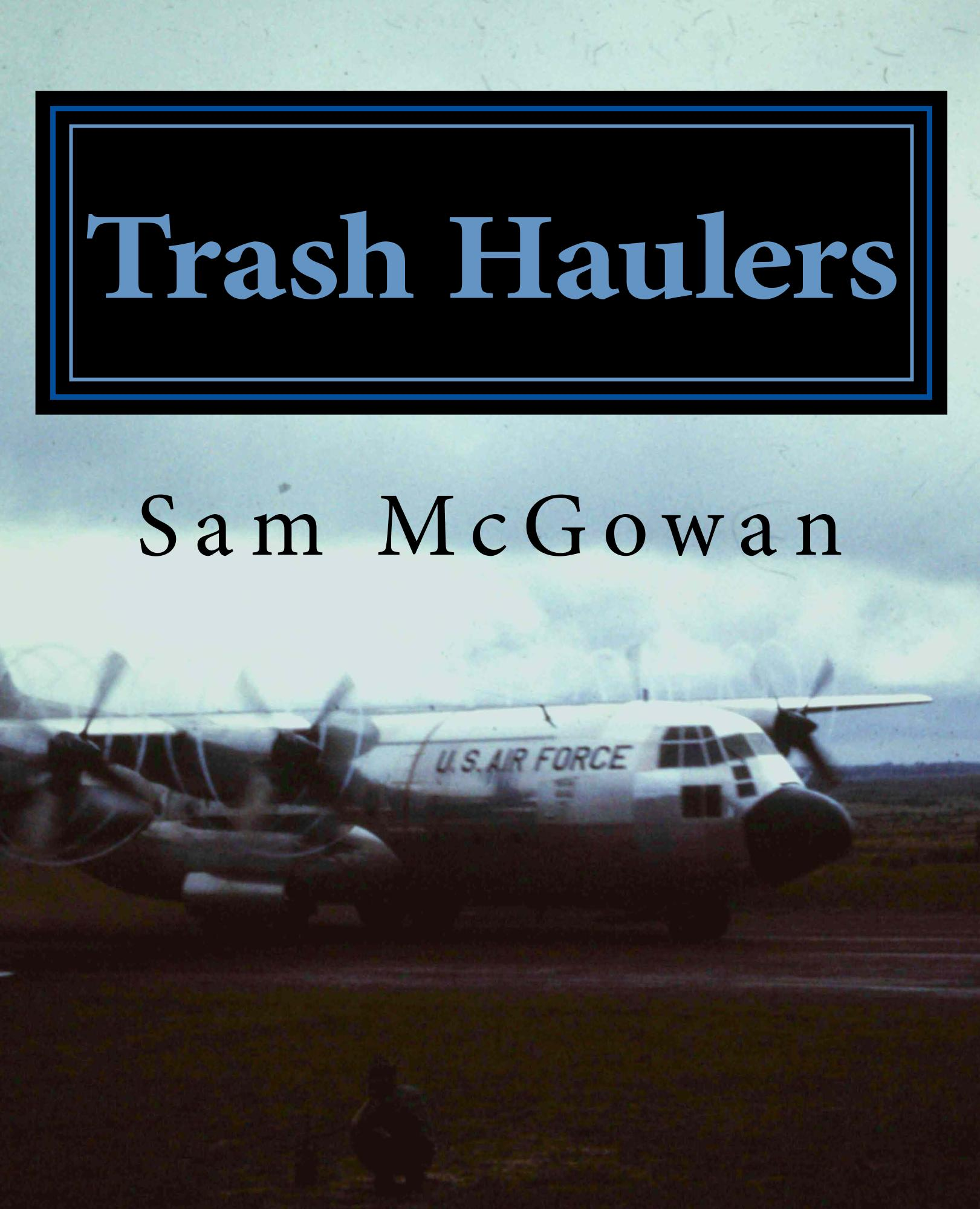 Trash%20Haulers%20Cover.jpg