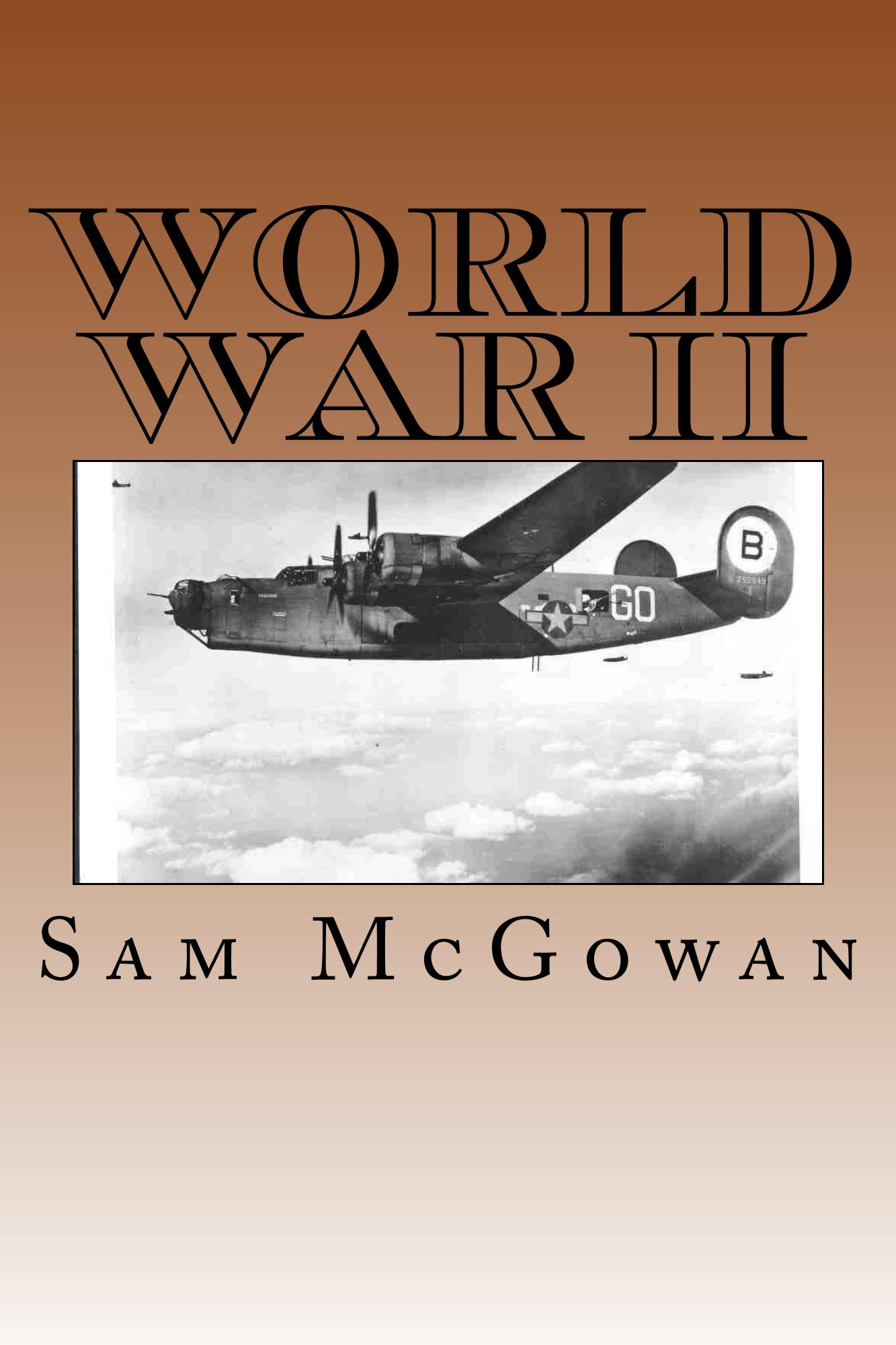 World_War_II_Cover_for_Kindle.jpg